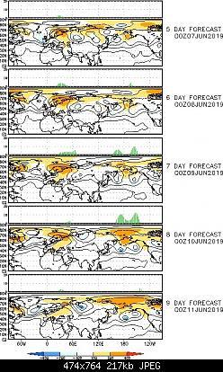 estate 2019: analisi modellistica-forecast_2_nh.jpg