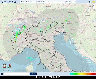 Romagna dal 03 al 09 giugno 2019-screenshot_2019-06-05-piattaforma-radar.jpg