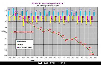 Bilancio di massa nei Ecrins-glacierblanc-accu-2019.jpg