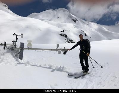 Nowcasting nivoglaciale Alpi estate 2019-20190523_mathysg_bortelsee.jpg