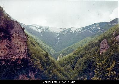 Nowcasting Nivoglaciae Majella, estate 2011-1-giugno-1991.jpg