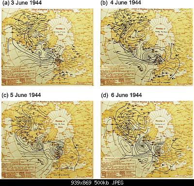 6 giugno 1944: il D-Day-wea2339-fig-0001-m.jpg