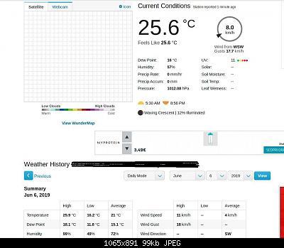 Chi usa Weather Underground ? (problema)-schermata-2019-06-06-13.56.59.jpeg