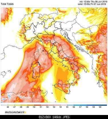 Thunderstorms estate 2019: Discussione, modelli & previsioni-cattura21.jpg