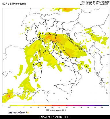 Thunderstorms estate 2019: Discussione, modelli & previsioni-cattura16.jpg
