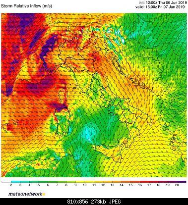 Thunderstorms estate 2019: Discussione, modelli & previsioni-cattura20.jpg