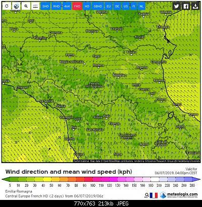 Thunderstorms estate 2019: Discussione, modelli & previsioni-cattura23.jpg