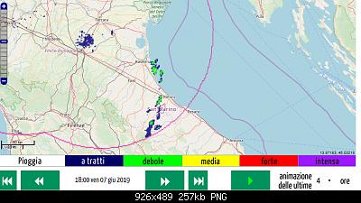 Romagna dal 03 al 09 giugno 2019-1.png