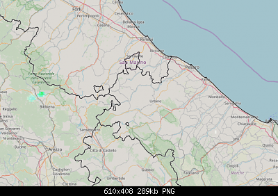 Romagna dal 03 al 09 giugno 2019-screenshot_2019-06-08-piattaforma-radar.png