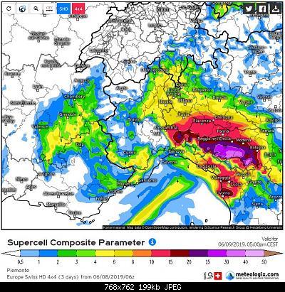 Thunderstorms estate 2019: Discussione, modelli & previsioni-cattura26.jpg