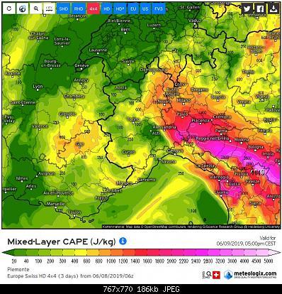 Thunderstorms estate 2019: Discussione, modelli & previsioni-cattura29.jpg