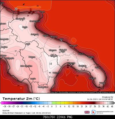 estate 2019: analisi modellistica-40.png