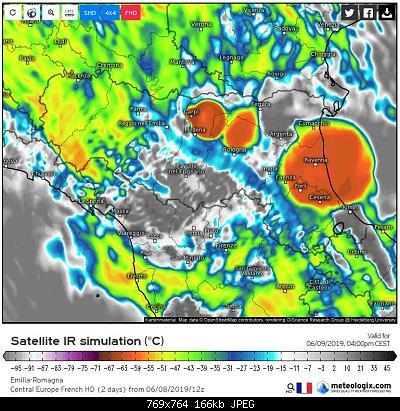 Thunderstorms estate 2019: Discussione, modelli & previsioni-cattura32.jpg