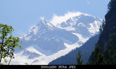 Nowcasting nivoglaciale Alpi estate 2019-p6080009.jpg