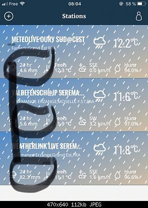 Weatherlink Live-img_1347.jpg