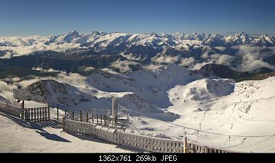 Nowcasting nivoglaciale Alpi estate 2019-alpe-dhuez-12.06.19.jpg