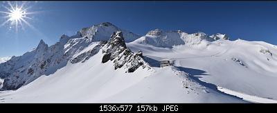 Nowcasting nivoglaciale Alpi estate 2019-grave-12.06.19.jpg