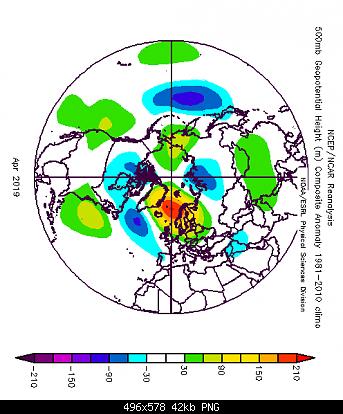 estate 2019: analisi modellistica-schermata-2019-06-13-alle-20.53.42.png