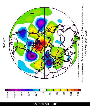estate 2019: analisi modellistica-schermata-2019-06-13-alle-20.53.07.png