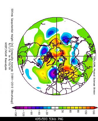 estate 2019: analisi modellistica-schermata-2019-06-13-alle-21.07.10.png