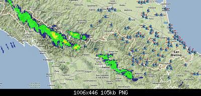 Romagna dal 10 al 16 giugno 2019-screenshot_2019-06-14-rete-monitoraggio-centro-nord-italia-1-.jpg