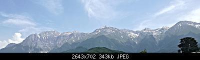 Situazione Nevai swettore Camicia Prena - Gran Sasso d'Italia - 12 agosto 2010-picsart_06-15-07.10.56.jpg
