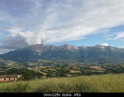 Situazione Nevai swettore Camicia Prena - Gran Sasso d'Italia - 12 agosto 2010-img_20180605_182835.jpg