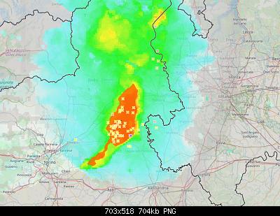 Romagna dal 10 al 16 giugno 2019-screenshot_2019-06-15-piattaforma-radar-4-.png
