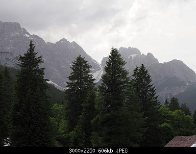 Nowcasting nivoglaciale Alpi estate 2019-p6150057.jpg