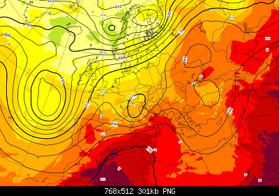 estate 2019: analisi modellistica-render-gorax-green-009-6fe5cac1a363ec1525f54343b6cc9fd8-mt2amq.png