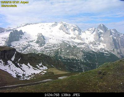 Il calo del ghiacciaio della Marmolada-190619.jpg