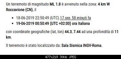 Monitoraggio sismico in Italia e nel mondo: qui!-cattura.jpg