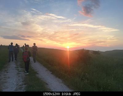 Romagna dal 17 al 23 giugno 2019-img-20190619-wa0056.jpg