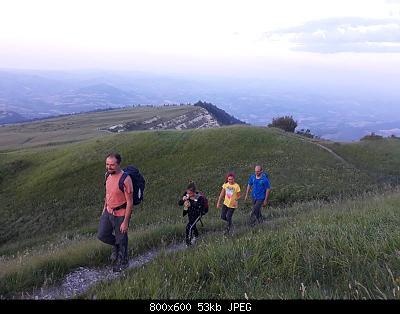 Romagna dal 17 al 23 giugno 2019-img-20190619-wa0011.jpg