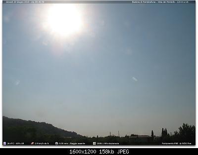 Nowcasting Friuli Venezia Giulia - Veneto Orientale ESTATE 2019-cam_0845.jpg