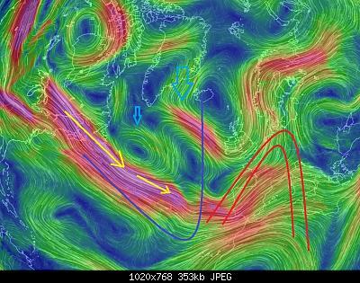 Heat wave in progress e alcune riflessioni-cattura.jpg