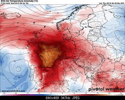 estate 2019: analisi modellistica-4307437c-d137-4dd0-ac4b-a5d0c076aaea.jpeg