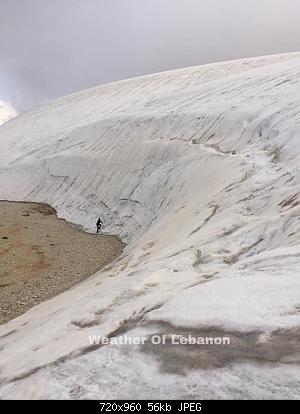 Catena del Libano - Situazione neve attraverso le stagioni-64543030_2511384648873722_3377728178981175296_n.jpg