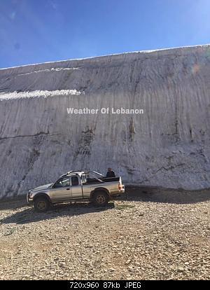 Catena del Libano - Situazione neve attraverso le stagioni-64596571_2511384655540388_3801037540039852032_n.jpg