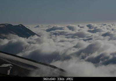 Catena del Libano - Situazione neve attraverso le stagioni-64900402_2511384685540385_9148241217622900736_n.jpg