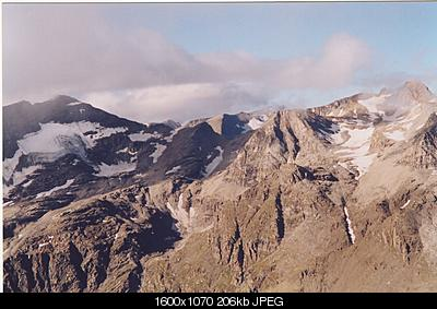 ghiacciai del gruppo sommeiller-ambin-01-09-02-2.jpg