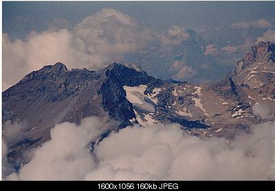 ghiacciai del gruppo sommeiller-ambin-23.jpg