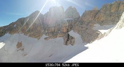 Ghiacciaio del Calderone in agonia-64748973_807538772973627_1859177293876822016_n.jpg