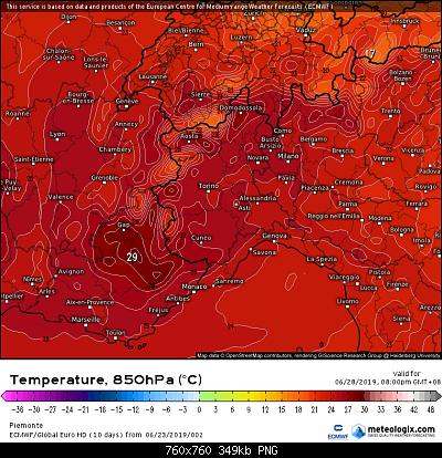estate 2019: analisi modellistica-xx_model-en-248-0_modez_2019062300_132_1176_308.png