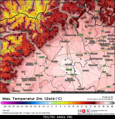 estate 2019: analisi modellistica-caldo.png