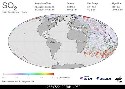 Massiccia eruzione a sud della penisola di Kamchatka!-latest.metopab.gome2.so2.pgl.jpeg