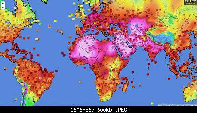 Analisi modelli estate 2019-screenshot_2019-06-25-cartes-des-stations-meteo-en-temps-reel-en-france-en-europe-et-dans-mo.jpg