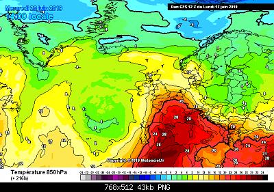 Heat wave in progress e alcune riflessioni-gfs-1-216.png