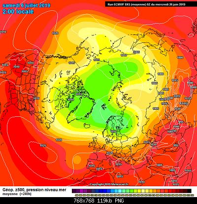 Heat wave in progress e alcune riflessioni-edh1-240_gif.png