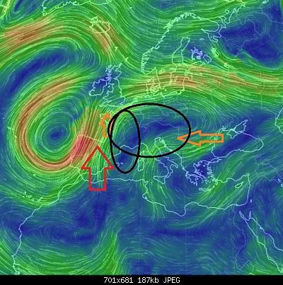 Heat wave in progress e alcune riflessioni-cattura2.jpg